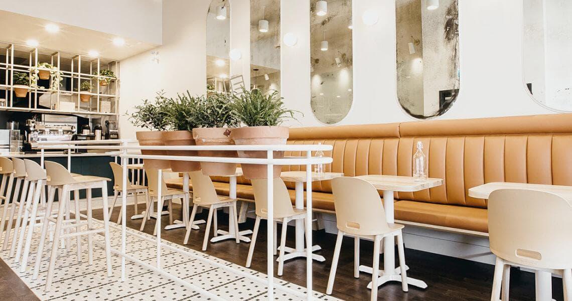 Restaurant Design 360 Spiffiest Design Development Commercial Kitchen